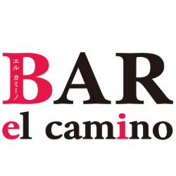 Bar エル カミ-ノ